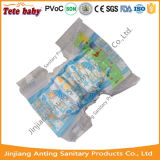 Top Sale Baby Diaper from China