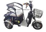 最もよい品質の大人のための大人の移動性のスクーター