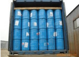 El hipoclorito de calcio 65% -70%, Polvo de blanquear para la desinfección de agua
