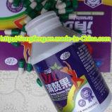 Carnoslty die de Pillen van het Verlies van het Gewicht van het Vermageringsdieet van het Fruit verwijderen