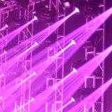 Свет мытья луча диско 230W 7r партии этапа Moving головной для DJ