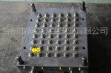 прессформа крышки автомата для резки пользы кольца запечатывания 28mm