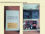 Само ново сверните вверх мотор двери сделанный Китая