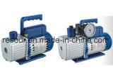 Вачуумный насос (насос off-gas) для рефрижерации, Vp115, Vp125, Vp135, Vp145