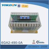 Gerador Diesel AVR 6ga2-490-0A