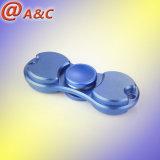 Migliore giocattolo di figura del cubo del fornitore di Alibaba che lancia il cubo di irrequietezza