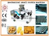 Biscoito automático Molulder giratório do KH 400