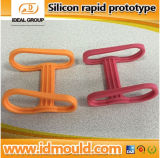 Het Snelle Prototype van uitstekende kwaliteit van het Silicium