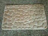 고품질 새로운 디자인 Fabric&Leather 돋을새김 기계