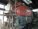 Yangzhou 로 10 톤 생물 자원