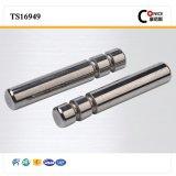 Zugelassene Standardkohlenstoff-Welle China-Lieferant ISO-9001