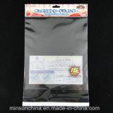 Embalagem Plástica de Embalagem Plástica de Embalagem auto-adesiva auto-adesiva OPP Bag