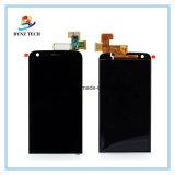 LG G5 H820 H830のための高品質の携帯電話LCD