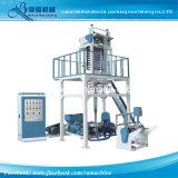 水磨き粉のフィルムの吹く機械