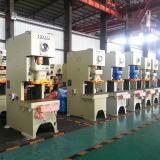 De Chinese Automatische Pers 60ton van de Macht van het Metaal (JH21-60)
