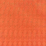 250d diamant-type de Stof van Oxford van de Jacquard van het Rooster voor Zakken/Luggages 002