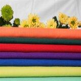 Ткань T/C 65/35 45*45 110*76 Tc ткани высокого качества Pocketing