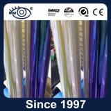 Alto colore di IR che cambia la pellicola tinta protettiva del Chameleon della finestra di automobile
