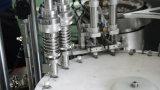 Alta maquinaria de relleno eficiente de Monoblock del petróleo de la medicina del petróleo de alazor