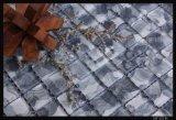 De decoratieve Tegels van de Muur van het Mozaïek van het Glas van het Kristal van het Ontwerp