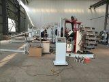 De plastic Machine van de Druk van de Kop, de Machine van de Druk van de Compensatie (yq/013-6)