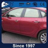 Пленка окна автомобиля высокого качества изоляции высокой жары металлическая