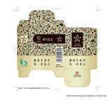 Относящий к окружающей среде содружественный каменный бумажный (RPD-200um) богатый минеральный бумажный покрынный двойник