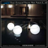 Fábrica Direct Price LED Ball Light Outdoor Garden