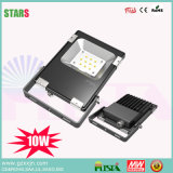 30W 50W 70W SMD LEDの洪水ライト