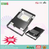 30W 50W 70W SMD LED 플러드 빛