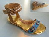 shoe 새로운 고품질 숙녀