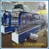 Всеобщие изготовления лакировочной машины Pur