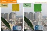 최신 인기 상품 제품 이동 전화 태양 에너지 은행 충전기 5200mAh