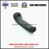 Perilla del moldeo a presión por la herramienta del molde
