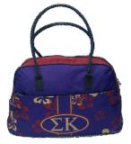 형식 어깨 여자 핸드백 어깨에 매는 가방