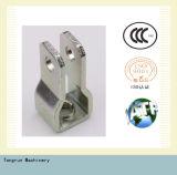 Металл верхнего качества штемпелюя металл штемпелюя часть