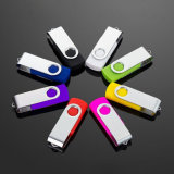 Libre personnaliser le lecteur flash de bonne qualité du modèle USB 3.0 de mode de logo