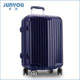 高品質の長い持続期間の時間空想車輪が付いている適当な走行旅行荷物のスーツケース