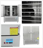 商業冷却装置フリーザーの送風速いフリーザーのスリラー