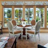 Amerikanische Land-Hotel-Möbel des Haus-vollständigen Sets