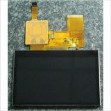 3,5 pouces TFT Display Small Size LCD