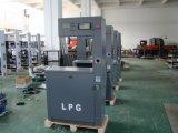 Einzelne Zufuhr der Düse LPG-Zufuhr-Rt-LPG112 LPG