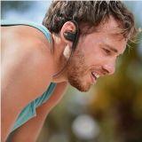 K8 V4.1 Hoofdtelefoon Bluetooth Van uitstekende kwaliteit van Sweatproof van de Sport de Stereo Draadloze