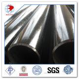 tubulação de aço sem emenda de carbono de 6inch 7.112mm GR B