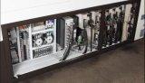 Весна CNC 12 осей Camless формируя гибочную машину машины & провода