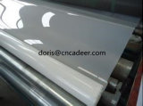 Fabricantes de Geomembrane do HDPE