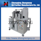 Purificateur d'huile hydraulique / Filtrage d'huile lubrifiante
