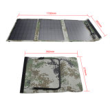 Ebst-30W00567は防水太陽充電器を卸し売りする