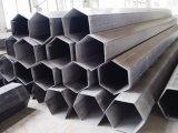 좋은 직물 Corrosion-Resistant Pultrusion 관 FRP (GH C001)