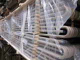 Buis van het Roestvrij staal van ASME SA789 Uns S31803/Saf2205 de Naadloze Duplex